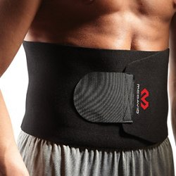 McDavid Adults' Waist Trimmer