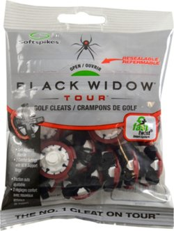 Wilson Ultra™ Black Widow Tour Fast Twist Insert System