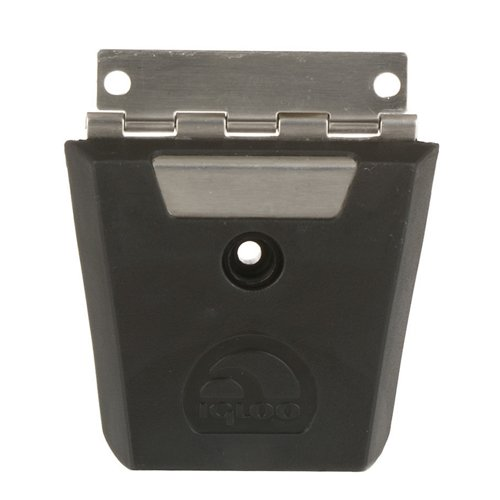 Igloo Hybrid Stainless and Plastic Replacement Latch