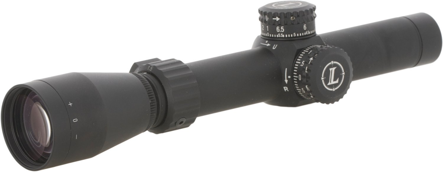 Red Dot Sight, Fiber-Optic, Tactical Scope | Academy