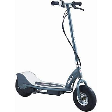 Razor® Adults' E300 Electric Scooter