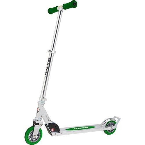 Razor® Kids' A3 Scooter