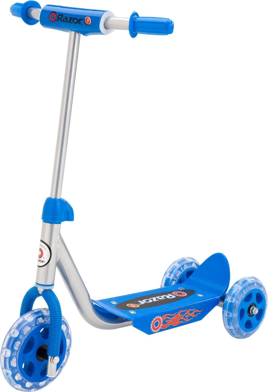 Razor® Kids' Lil' Kick Scooter