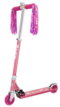 Razor® Girls' Sweet Pea Scooter