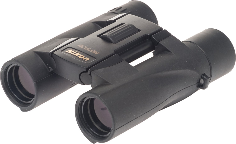 Nikon Aculon A30 10 x 25 Binoculars