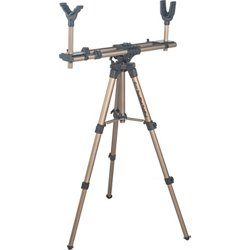 Caldwell® DeadShot FieldPod Hunting Rest
