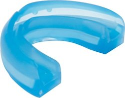 Shock Doctor Adults' Ultra Braces Mouth Guard