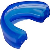 Shock Doctor Adults' Ultra Double Braces Mouth Guard