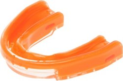 Shock Doctor Adults' Gravity 2 STC Mouth Guard