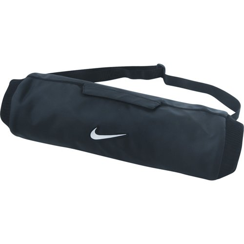 Nike Youth Thermo Hand Warmer