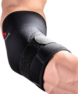McDavid Level 2 Elbow Support