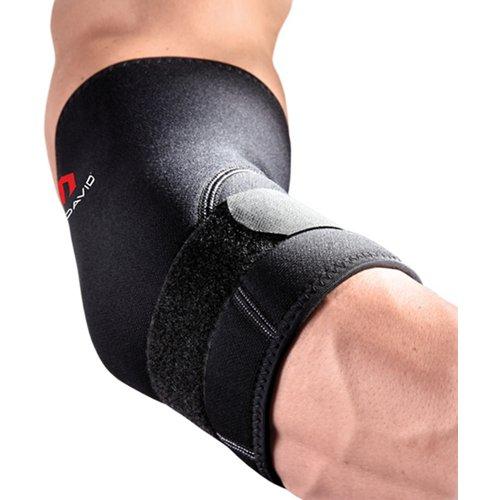 McDavid Level 2 Elbow Support