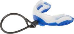 Shock Doctor Adults' Ultra2 STC Mouth Guard