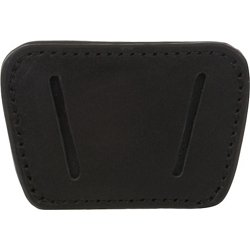 PSP Outside-Waistband Holsters
