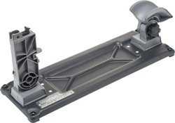 Wheeler® Engineering Delta Series AR Armorer's Vice