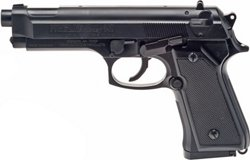 Daisy® PowerLine Air Pistol