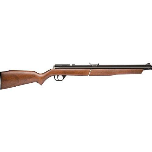 Crosman Benjamin 397 Pump Rifle