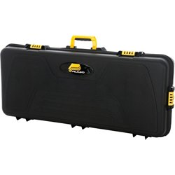 Plano® Parallel Limb Bow Case