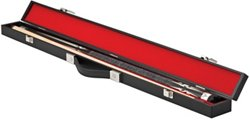 GLD Deluxe Hard Cue Case