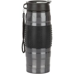 16 oz. HERO Fresh Travel Mug