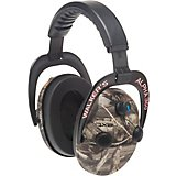 6904f4b5911d Alpha Muffs 360 Electronic Earmuffs Quick View. Walker s