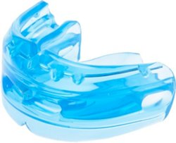 Shock Doctor Youth Double Braces Mouth Guard