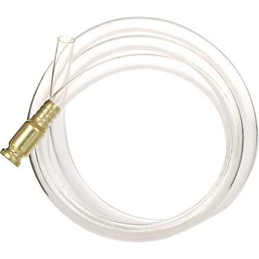 Marine Raider Mr. Quick 6 ft Siphon Hose