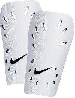 Nike Adults' J Guard Soccer Shin Guards