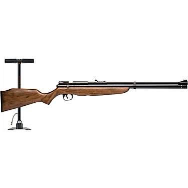 Air Rifles |  22 Air Rifles, 22 Caliber Air Rifles | Academy