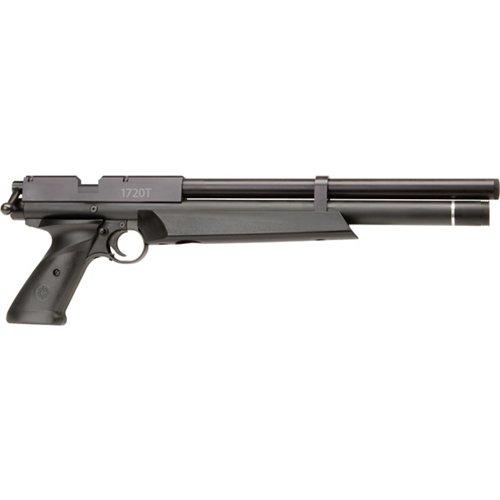 Crosman 1720T Target PCP Air Pistol