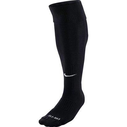71d24405316 Nike Adults  Dri-FIT Classic Soccer Socks