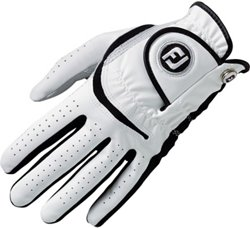 Juniors' Golf Gloves