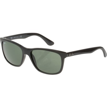 081ea2cf17 Academy   Ray-Ban RB4181 Sunglasses. Academy. Hover Click to enlarge