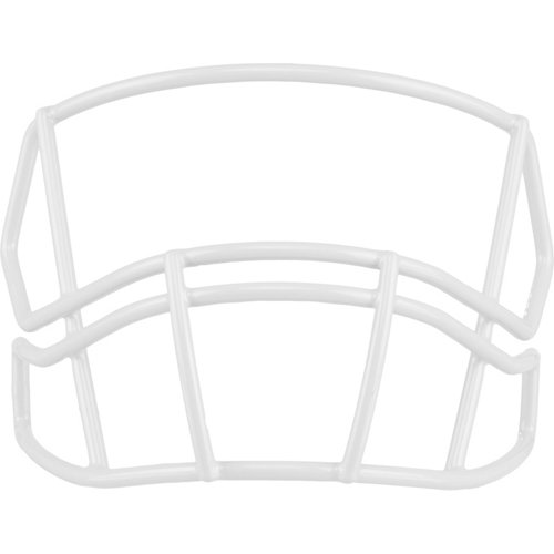 Riddell Adults' S2B Football Facemask