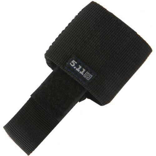 5.11 Tactical™ TacTec Pistol Mag Pouch