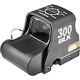 EOTech .300 Blackout Reflector Sight