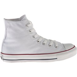 Unisex Chuck Taylor All-Star Athletic Lifestyle Shoes