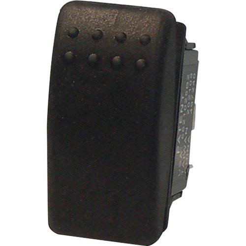 Marine Raider Electrical On/Off/On Rocker Switch