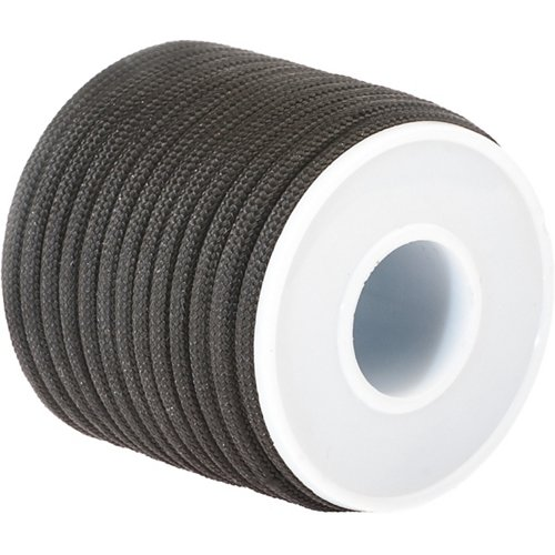 Bison Designs 30' Bulk Paracord with Spool