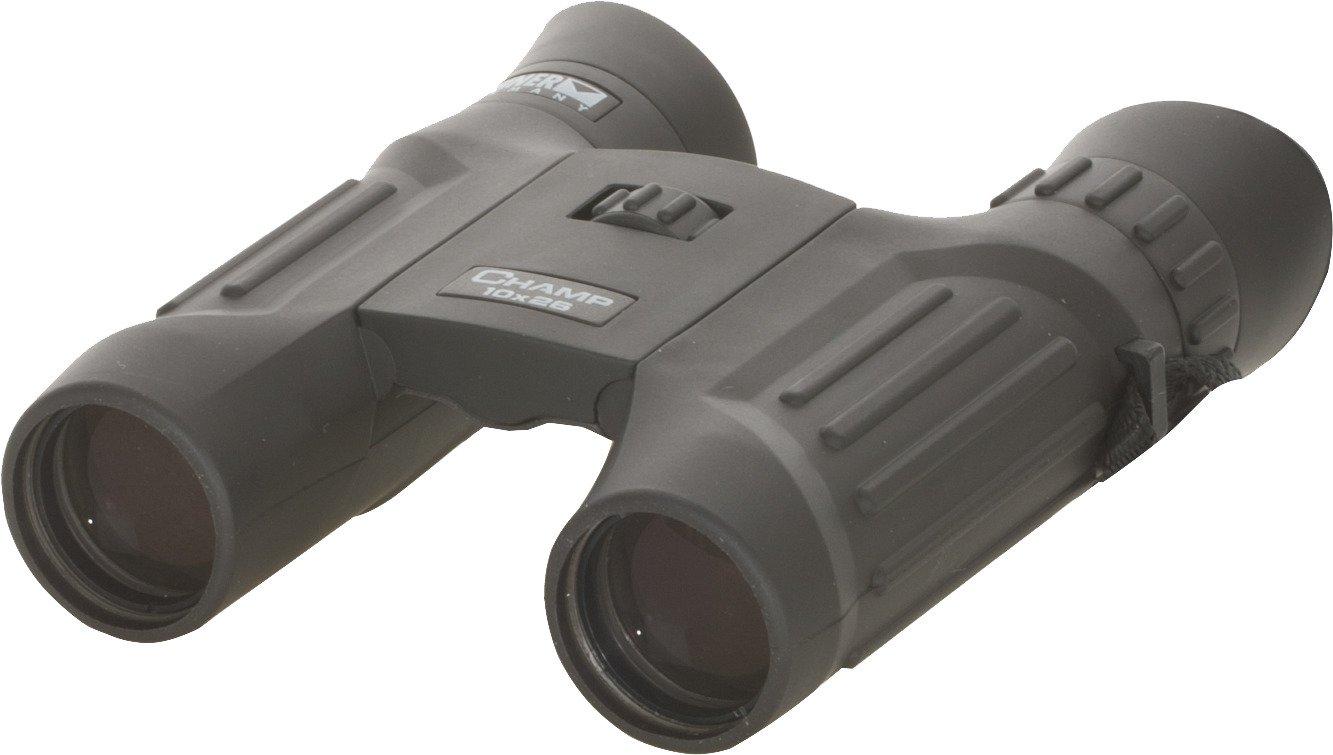 Steiner Champ 10 x 26 Roof Prism Binoculars