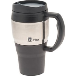 20 oz. Travel Mug