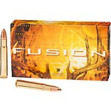 Federal® Fusion .35 Whelen 200-Grain Centerfire Rifle Ammunition