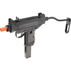 Mini Spring Airsoft Pistol