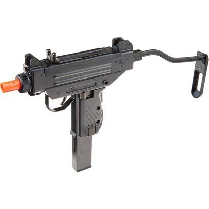 Uzi Mini Spring Airsoft Pistol Academy