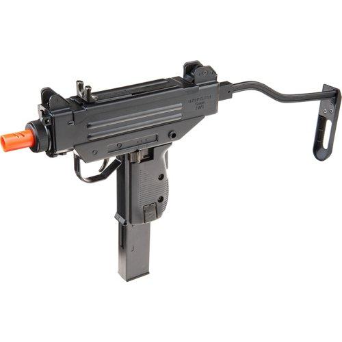 UZI Mini Spring Airsoft Pistol