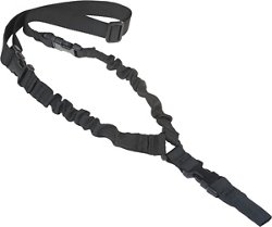Xtreme Tactical Sports Single-Point Sling