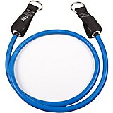 GoFit Single Extreme 40 lb. Power Tube