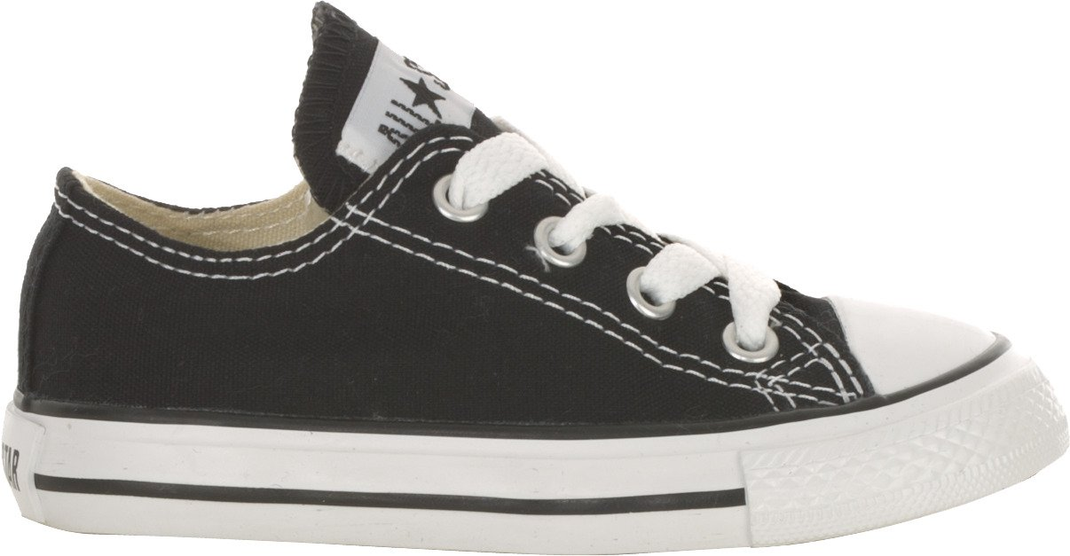 3807799b9b4 Display product reviews for Converse Toddlers  Chuck Taylor All Star Shoes