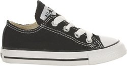 Converse Toddlers' Chuck Taylor All Star Shoes