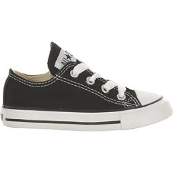 Toddlers' Chuck Taylor All Star Shoes
